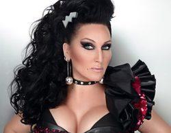 Eurovisión 2017 se verá en Estados Unidos con los rostros de 'RuPaul's Drag Race'