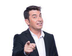 'Me resbala': Antena 3 se plantea recuperar el programa para el verano