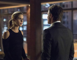 "'Arrow' 5x19 Recap: ""Dangerous Liaisons"""