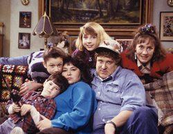 'Roseanne' podría volver a televisión con gran parte del reparto original