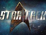 'Star Trek: Discovery' incorpora a cinco nuevos actores