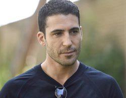 12 rostros de la televisión española que triunfan en el extranjero