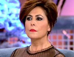 """Irma Soriano: """"No me arrepiento de haber entrado en 'GH VIP 5'"""""""