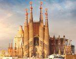 Eurovisión 2017: La Sagrada Familia de Barcelona será protagonista de las votaciones del jurado español
