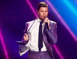 Eurovisión 2017: Suecia sorprende y Bélgica decepciona en los primeros ensayos