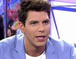 """'Sábado deluxe' lidera con un buen 15,2% y el cine de Antena 3 se queda en un mal 11,1% con """"Sin reservas"""""""