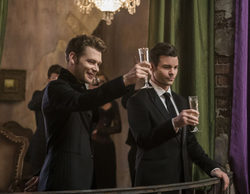 "'The Originals' 4x06 Recap: ""Bag of Cobras"""
