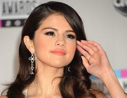 'Por 13 razones': Selena Gomez responde a quienes critican el sensacionalismo de la serie