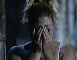 'El Puente' 1x02 Recap: Las estrategias de la primera misión amenazan la paz del campamento