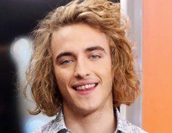 Eurovisión 2017: España, el surf y una furgoneta, protagonistas de la puesta en escena de Manel Navarro