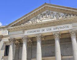 El Congreso de los Diputados votará el 9 de mayo la vuelta del consenso a RTVE