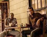 Sundance TV renueva 'Hap and Leonard' por una tercera temporada