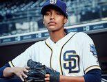 Fox cancela 'Pitch' tras tan sólo una temporada