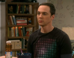 "'The Big Bang Theory' 10x23 Recap: ""The Gyroscopic Collapse"""