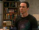 """'The Big Bang Theory' 10x23 Recap: """"The Gyroscopic Collapse"""""""