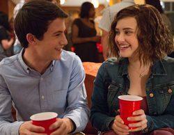'Por 13 razones': Netflix añadirá advertencias al inicio de la serie y reforzará las existentes