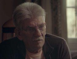 Jordi Évole responde a quienes critican su entrevista con el preso Montes Neiro en 'Salvados'