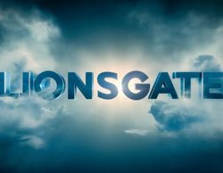 """El gigante americano Lionsgate compra los derechos de la novela """"Jerusalén"""" para su filial británica"""