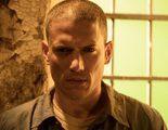 'Prison Break': La verdadera razón por la que Michael Scofield fingió su muerte y le mintió a todo el mundo