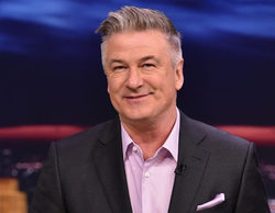 Alec Baldwin se suma al reparto del drama 'The Looming Tower'