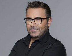 "Jorge Javier Vázquez en 'Sálvame': ""Me gustaría ponerme firme las tetas"""