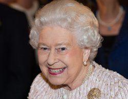 Así reaccionan las redes sociales a la expectación de los medios por la reunión de la Reina de Inglaterra