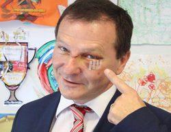 'Veep': Los actores responden a un político australiano que ha sufrido un accidente mientras veía la serie