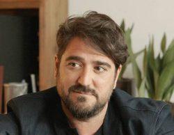 'Mi casa es la tuya': Antonio Orozco confiesa cómo 'Operación Triunfo' fue el origen de su dueto con Malú