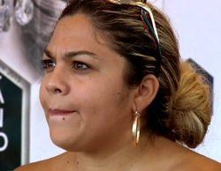 'Los Gipsy Kings': Saray Montoya cumple su sueño e inaugura su tienda de ropa