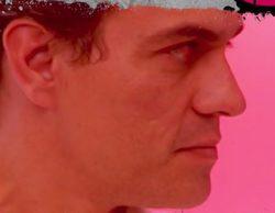 'El Intermedio': El programa lanza un original y ácido rap protagonizado por Pedro Sánchez y Susana Díaz