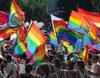 Telemadrid se convierte en el canal oficial del World Gay Pride de Madrid