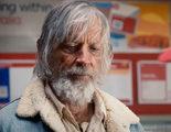 "'The Leftovers' 3x03 Recap: ""Crazy Whitefella Thinking"""