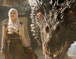 HBO se encuentra desarrollando cuatro spin-off's de 'Juego de Tronos'