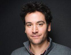 NBC confirma una nueva serie de Jason Katims protagonizada por Josh Radnor ('Cómo conocí a vuestra madre')
