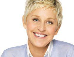 "Ellen DeGeneres prepara un nuevo programa para YouTube: ""Va a ser 'youtubestupendo'"""