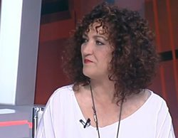 """El presidente de RTVE asegura que fue él mismo el que """"colocó"""" como tertuliana a Libertad Martínez"""