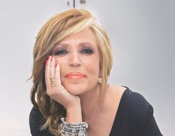 'Sálvame': Lydia Lozano y Kiko Hernández protagonizan una gran discusión en directo