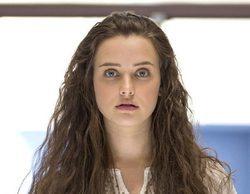 Uno de los creadores de 'Por 13 razones' afirma que Hannah Baker sería la protagonista de la segunda temporada