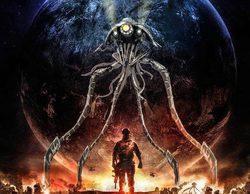 BBC anuncia una nueva adaptación del clásico 'La guerra de los mundos'