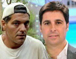 """Fran Rivera responde a Frank Cuesta en 'Espejo Público': """"La tragedia y la sangre son parte del toreo"""""""