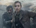 Crítica: 3ª temporada de 'El Ministerio del Tiempo', un resurgir apoteósico