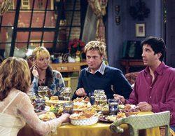 'Friends': 12 cameos especiales en la serie que nos embaucaron y enamoraron