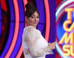 'Sábado Deluxe': Miquel Iceta, Tamara Gorro y Yolanda Ramos serán los invitados del programa
