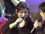 'Informe Semanal' anuncia que 'OT 2017' servirá para elegir al representante de Eurovisión 2018