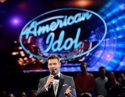 'American Idol', próximo a regresar en ABC con Ryan Seacrest como presentador
