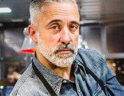 """Sergi Arola ('laSexta noche') defiende a Jordi Cruz: """"A nadie le obligan a elegir un tipo de cocina"""""""