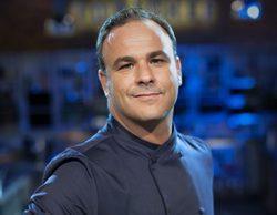 Las redes estallan contra Ángel León ('Top Chef') por tener a sus becarios en situaciones precarias