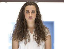 'Por 13 razones' renueva por una segunda temporada