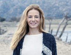 'El puente': El nuevo programa de Paula Vázquez aterriza en #0 el lunes 29 de mayo