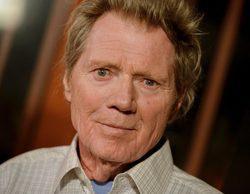 Muere Michael Parks, actor de 'Twin Peaks', a los 77 años